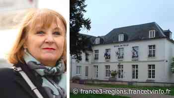 Résultats municipales 2020 à Gaillon : la liste d'Odile Hantz en tête au 1er tour - France 3 Régions