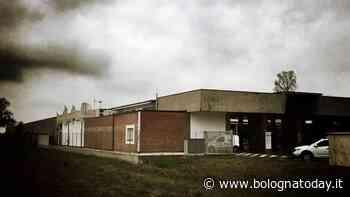 """Coronavirus, feretri da Piacenza al cimitero di Molinella. Il sindaco: """"Noi pronti a tendere la mano"""" - BolognaToday"""