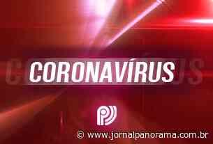 Sapiranga afirma que caso confirmado de coronavírus é de moradora de Rolante - Panorama