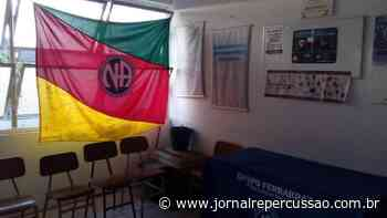 Narcóticos Anônimos de Sapiranga comemorou seu 16º aniversário com muitas histórias - Jornal Repercussão