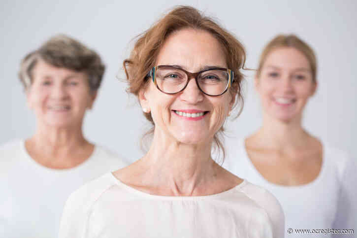 Successful Aging: How do older people handle the isolation of coronavirus quarantines?