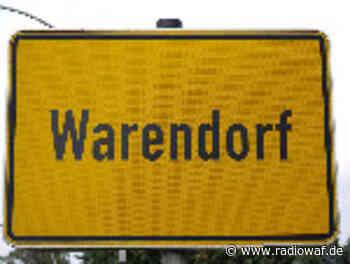 Stadt Warendorf zieht Corona-Zwischenfazit - Radio WAF