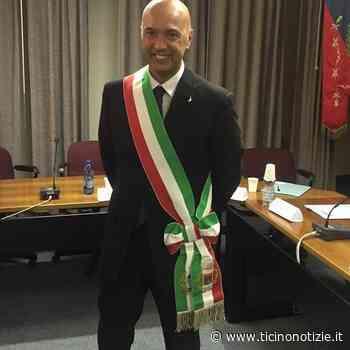 Vittuone, opposizioni in coro: 'Zancanaro non ha più i numeri, si dimetta' | Ticino Notizie - Ticino Notizie