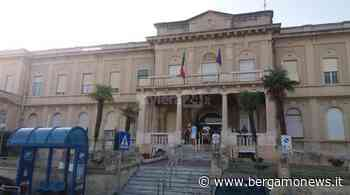 Coronavirus, turista di Brembate di Sopra ricoverato a Sanremo - Bergamo News - BergamoNews.it