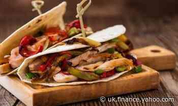 Most Chiquito UK restaurants will not reopen after coronavirus lockdown