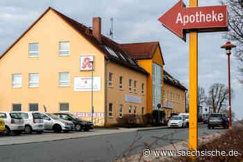 Bischofswerda bekommt neues Therapiezentrum - Sächsische Zeitung