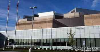 Inmate advocates warn of COVID-19 spread in Canada's correctional facilities