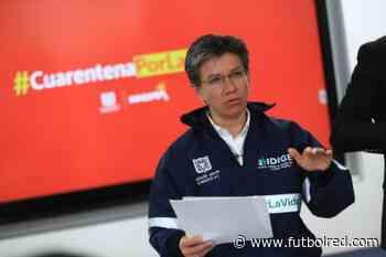 Nuevas fechas en Bogotá para el pago de impuesto predial y vehicular - FutbolRed