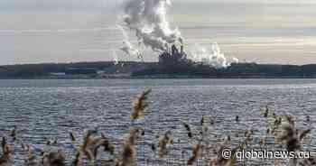 Supreme Court of Canada dismisses Nova Scotia's appeal on duty to consult over Northern Pulp