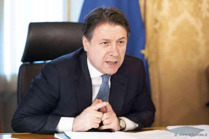 Scontro tra Italia ed Europa: ma l'Ue perde ancora tempo