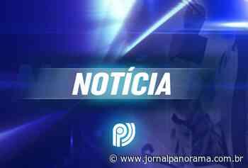 Paralisação de atividades da Câmara gera polêmica em Taquara - Panorama