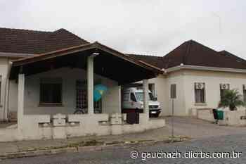 Com cem leitos, hospital de Taquara deve ser reaberto no início de abril para auxiliar no combate ao coronavírus - Zero Hora