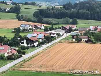 Offenberg: Ein Dorf hält zusammen - Deggendorf - Plattlinger Anzeiger