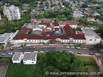 Taquara: Sirlei divulga cobrança para formalização de contrato do Hospital e Tito responde à vereadora - Panorama
