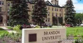 Brandon University to close campus amid coronavirus pandemic