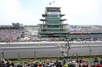 Racing community lines up behind decision to delay Indy 500