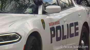Body reportedly found near Memorial Stadium in Baton Rouge