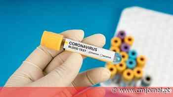 Dois mortos por coronavírus em Murtosa e Oliveira do Bairro - Correio da Manhã