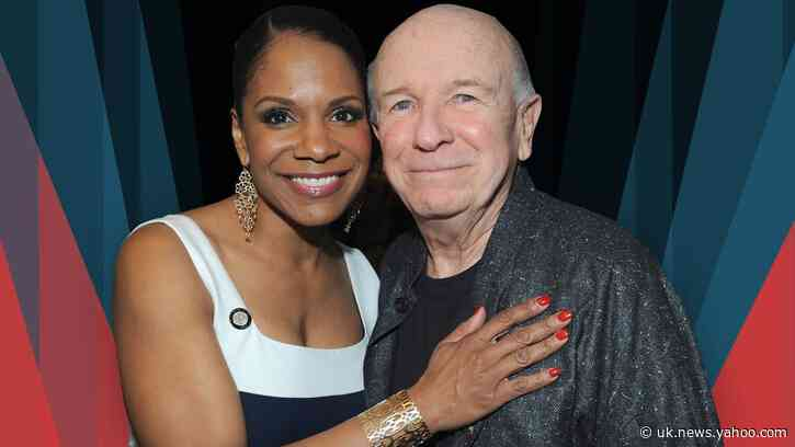 Audra McDonald on Terrence McNally's LGBTQ Legacy: 'He Proudly Put Gay People Up on Stage'