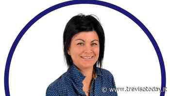 Coronavirus, attivato il supporto telefonico per le famiglie di Cornuda - TrevisoToday