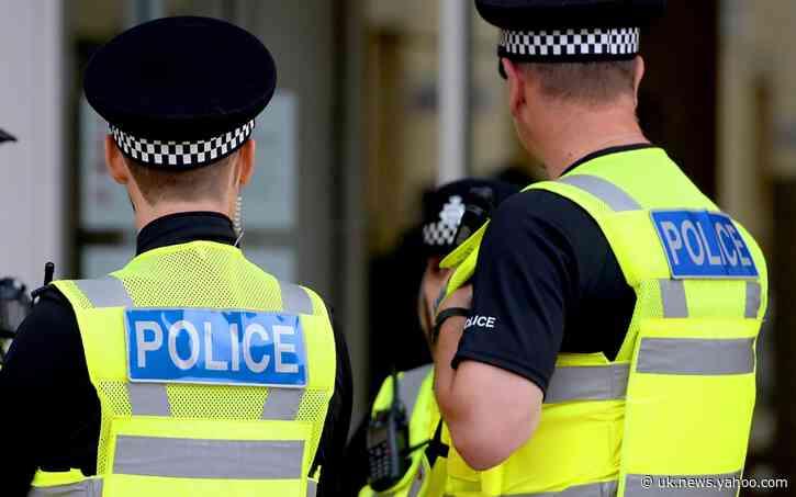Polish fugitive arrestedin Surrey after 18 years on run