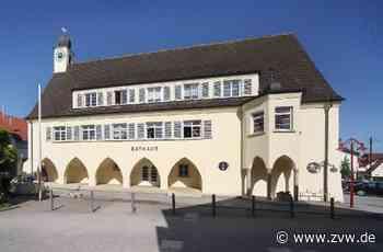 Urbach - Coronavirus: Kindergarten verzichtet auf Gebühren - Zeitungsverlag Waiblingen