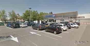 Coronavirus en Seine-et-Marne. A Tournan-en-Brie et Ozoir-la-Ferrière, des supermarchés adaptent leurs horaires pour les soignants - actu.fr