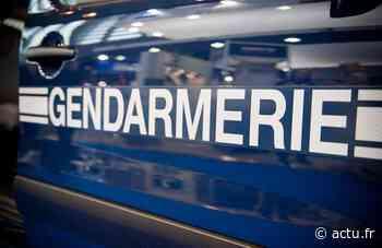 Seine-et-Marne. Tournan-en-Brie : un gendarme blessé après intervention sur une altercation - actu.fr