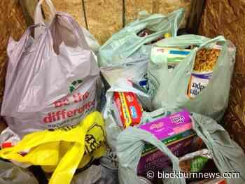 Area food banks addressing growing need in Sarnia-Lambton - BlackburnNews.com