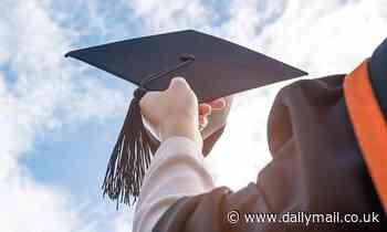 Universities could face having to slash tuition fees