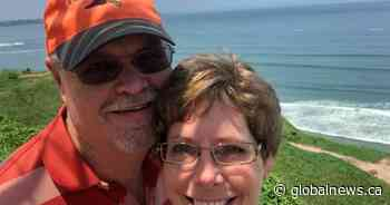 Southern Alberta couple struggles to get home from Peru because of COVID-19 travel restrictions