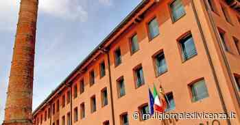 Villa Ghellini aspetta Priorità alla sicurezza | Villaverla - Il Giornale di Vicenza