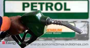 21-day lockdown to dent petrol diesel sales; Margin gains to offset impact on OMCs - ETEnergyworld.com