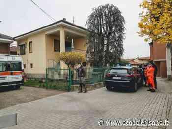 None: 60enne trovato morto in casa in vicolo Pietro Micca - L'Eco del Chisone
