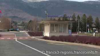 Municipales - Coronavirus à Divonne-les-Bains: le jeu de la participation dans la station thermale voisine de - France 3 Régions