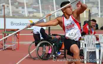 Em 30 anos de história, Vila Olímpica de Manaus formou atletas de destaque nacional e internacional - Fato Amazônico