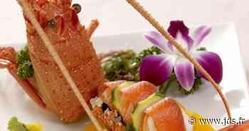 Le Relais de la Poste La Wantzenau - Restaurant gastronomique - Journal des spectacles