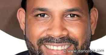 Alcalde electo de Dajabón denuncia irregularidad durante proceso de transición - Diario Libre
