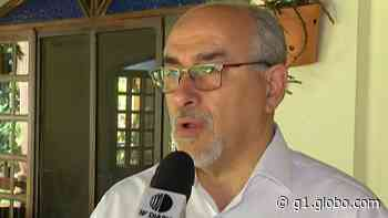 Dono de pousada em Guararema estima prejuízo de até R$ 300 mil com crise do coronavírus - G1