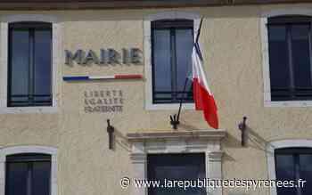 Serres-Castet: face au coronavirus, recensement des personnes vulnérables et isolées - La République des Pyrénées