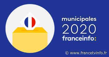 Résultats Serres-Castet (64121) aux élections municipales 2020 - Franceinfo