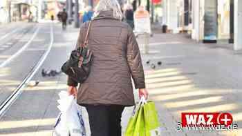 Corona: Die ersten Helfenden in Hattingen sind vermittelt - Westdeutsche Allgemeine Zeitung