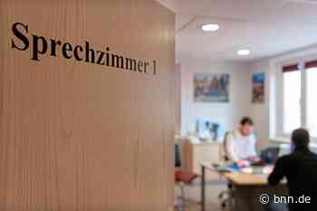 Separate Praxis eröffnet: Hausärztin aus Waldbronn trennt Erkältungspatienten und chronisch Kranke - BNN - Badische Neueste Nachrichten