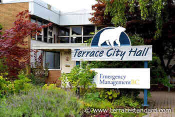 City of Terrace supports provincial state of emergency - Terrace Standard