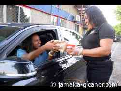 876 Terrace's new location - moving with the times | Food - Jamaica Gleaner