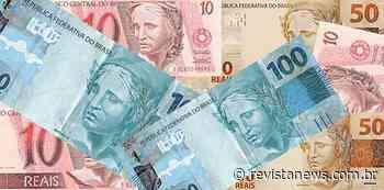 Esteio prorroga vencimento de impostos municipais - Revista News
