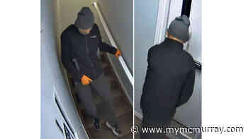 Man dies following shooting at Timberlea apartment - mymcmurray.com