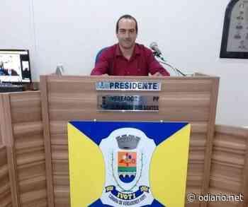 Câmara de Ivoti repassa R$ 60 mil para medidas de combate ao Covid-19 - O Diário