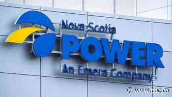Port Hawkesbury Paper gets 4-year power rate discount - CBC.ca