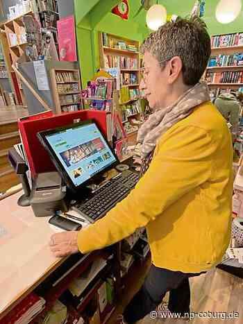 Ebern: Stadt listet Angebote vor Ort auf - Neue Presse Coburg